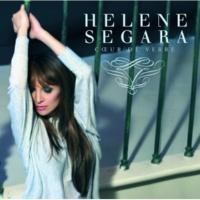 Helene Segara Oublie moi