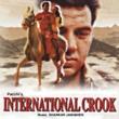 Various Artists International Crook [OST]