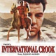 Kishore Kumar/Renu Mukherji Puccha Jo Pyaar Kya Hai [International Crook / Soundtrack Version]