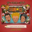 Sum 41 8 Years Of Blood, Sake And Tears The Best Of Sum 41: 2000-2008