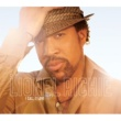 Lionel Richie I Call It Love [Int'l 2trk]