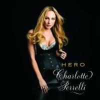 Charlotte Perrelli Addicted