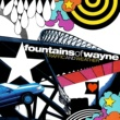 Fountains of Wayne '92 Subaru
