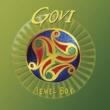Govi Jewel Box