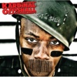 Kardinal Offishall Not 4 Sale [International Version]