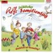 Rolf Zuckowski und seine Freunde Rolfs fröhlicher Familientag