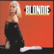 Blondie Blonde and Beyond