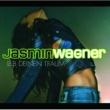 Jasmin Wagner Leb Deinen Traum