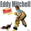 Eddy Mitchell Mr. Eddy