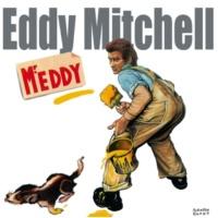 Eddy Mitchell Un portrait de Norman Rockwell