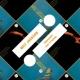 ミルト・ジャクソン Statements / Jazz 'n' Samba
