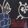 PE'Z Akatsuki