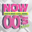 Various Artists NOW 00's DELUXE