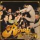 Rehab #1 [Album Version]