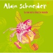 Alain Schneider Ma Rue