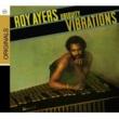 Roy Ayers Vibrations