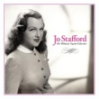 Jo Stafford The Ultimate Capitol Collection