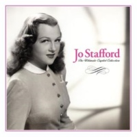 Jo Stafford Old Acquaintance (1991 Digital Remaster)