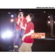 Jan Lam Music Is Live