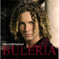 David Bisbal Bulería