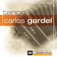 Carlos Gardel Sus Ojos Se Cerraron