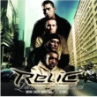 Relic Invasion 2006