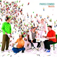 Paris Combo Je Ne Sais Qui Fumer [Album Version]