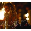 Anastacia I Can Feel You [Int'l Maxi]