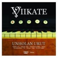 Viikate Tie [Album Version]