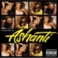 Ashanti I Love You [Album Version (Explicit)]