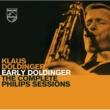 Klaus Doldinger KLAUS DOLDINGER/EARL [Set]