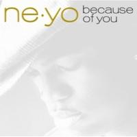 Ne-Yo Make It Work [Album Version]