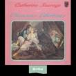 カトリーヌ・ソヴァージュ Concerto Pour Dames Seules