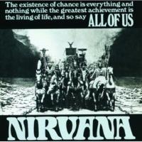 Nirvana オール・オブ・アス [Remastered]