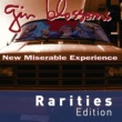 Gin Blossoms New Miserable Experience [Rarities Edition]