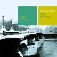 Barney Wilen/Kenny Clarke/Percy Heath/Milt Jackson Minor Swing [Instrumental]
