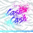 Cash Cash Take It To The Floor