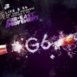 Far East Movement Like a G6 (feat.The Cataracs/DEV)