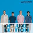 Weezer Weezer [Deluxe Edition]