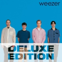 Weezer Mykel And Carli [Single Version]