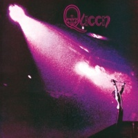 Queen The Night Comes Down [De Lane Lea Demo / December 1971]