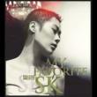 Shirley Kwan My Favorite SK
