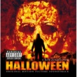 Various Artists A Rob Zombie Film HALLOWEEN Original Motion Picture Soundtrack
