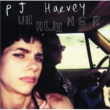 PJ Harvey Uh Huh Her [EU version standard]