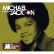 Michael Jackson ベスト・オブ・マイケル・ジャクソン&ジャクソン5 [International Version]
