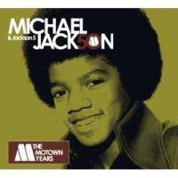Jackson 5 アイ・アム・ラヴ(パート1&2) [Parts 1 & 2]