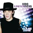 Udo Lindenberg/Das Deutsche Filmorchester Babelsberg Cello