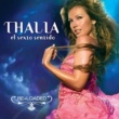 Thalia El Sexto Sentido (Re+loaded)