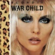 Blondie War Child (Digital EP)
