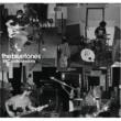 The Bluetones BBC Radio Sessions [BBC Version]
